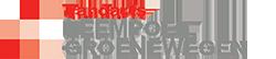 Tandartsenpraktijk Leempoel – Groenewegen Logo